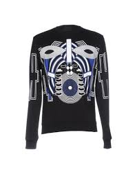 les hommes sweatshirt men les hommes sweatshirts online on yoox