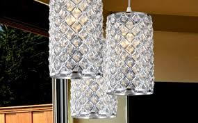 cool pendant light pendant lighting lowes hbwonong com 119 best