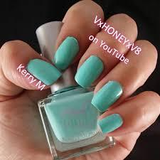 39 best nail color must have images on pinterest enamels make