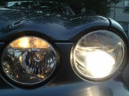 headlight question jaguar forums jaguar enthusiasts forum