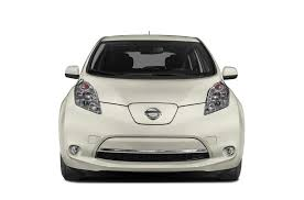 nissan leaf grey new 2017 nissan leaf price photos reviews safety ratings