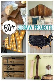 Easy Wood Craft Plans by 244 Best From Saved By Love Creations Dot Com Images On Pinterest