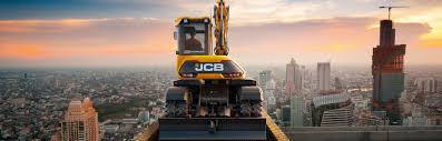 jcb construction equipment in ca skid steers telehandlers