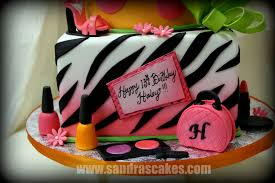 13th birthday party ideas 13th birthday party ideas happy birthday accessories