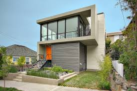 Home Styles Contemporary by Exterior Best Modern Architect For Home Designs Ideas White Wall