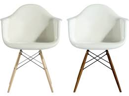 eames daw armchair designed by charles amp ray eames eames