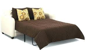 crate and barrel full sleeper sofa sleeper sofa crate and barrel crate and barrel sectional sleeper