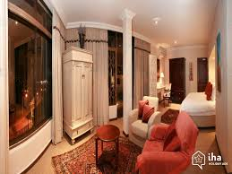 Interior Luxury Homes Bed And Breakfast In Morningside Iha 27074