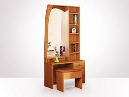 Dressing Table Designs For Bedroom Indian Buy Dressing Table Online In Patna Dispur Itanagar