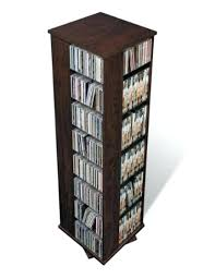 cd storage cabinet with doors cd holders furniture best storage cabinets best storage cabinets cd