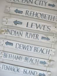 Delaware top travel blogs images 375 best beach life images bethany beach rehoboth jpg
