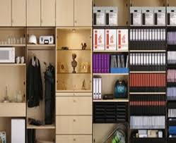 best small home offices ideas on pinterest home office ideas 19
