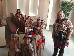 come before him with thanksgiving thanksgiving first baptist duluth weekday preschool