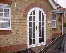 arched front doors for homes fiberglass exterior front doors