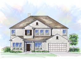 cornerstone homes floor plans cornerstone homes floor plan castille iii cornerstone homes