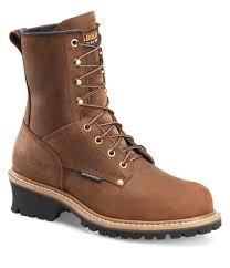 men u0027s boots dillards