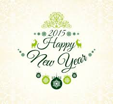 new year card design 2015 new year greetings cards happy new year card 2015
