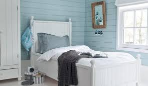 deco chambre bord de mer idées pour une décoration chambre bord de mer