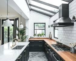 interior design for kitchens industrial design kitchen cabinets timeless white kitchen cabinets
