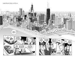 blog u2013 dirk i tiede comics u0026 illustration