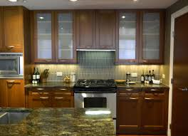 Kitchen Cabinets Online Order by Wonderful Oak Dining Table Tags Dining Room Cabinets Lighted