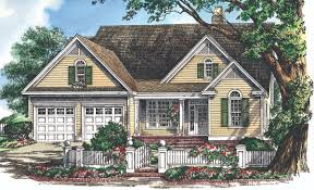 energy efficient house designs traditional archives houseplansblog dongardner com