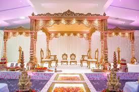 wedding mandaps hindu wedding mandaps avari events