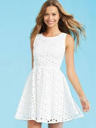 middle school graduation dresses for juniors bohemica info