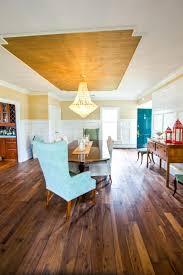 Ideas For Bamboo Floor L Design Hardwood Floor Design Wood Floor Stain Bamboo Flooring Wood