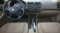 honda civic 2004 coupe 2004 honda civic specs and prices