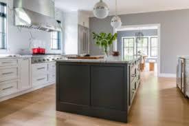 gray kitchen cabinet paint colors top 3 metropolitan cabinet paint colors metropolitan