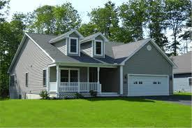 cape home designs emejing cape home designs images interior design ideas