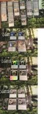 Magic The Gathering Sliver Deck Standard by Best 25 Mtg Decks Ideas On Pinterest Magic Cards Magic The