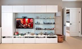 ikea besta 15 ways to use ikea besta tv stand and cabinet homes innovator