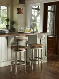 twilight bay dalton bar stool lexington home brands