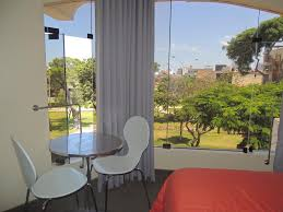 hotel lexus miraflores lima peru san miguel nuna hotel peru lima booking com