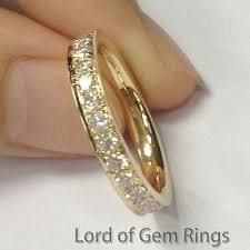 lord of the rings wedding band mens wedding bands lord of gem rings