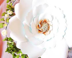 the 25 best paper flower template printable ideas on pinterest