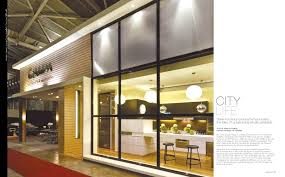 home design expo singapore home design expo singapore 28 interior design singapore home design singapore office interior