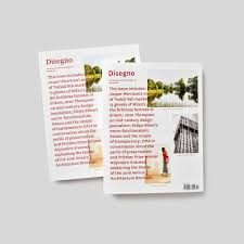 journal disegnodaily