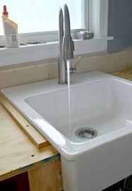 Stainless Sinks Kitchen Kitchen Sink