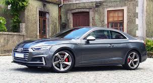 audi rs5 engine for sale 2019 audi rs5 for sale exhaust engine spirotours com
