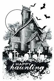13 best haunted house images on pinterest haunted houses