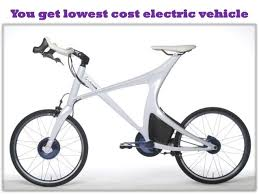 how to build a 50mph electric bike pdf shows detailed plans for build u2026