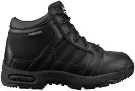 womens swat boots canada original s w a t metro air 5 waterproof side zip duty boots