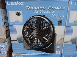 lasko cyclone fan with remote lasko 20 inch cyclone fan