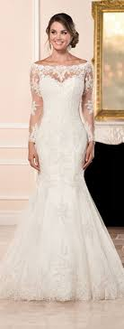 wedding dresses for dresses fancy designer wedding gowns for wonderful