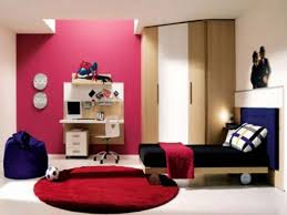 beautiful bedroom wall painting on with choosing pretty paint