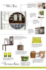 best 25 interior design portfolios ideas on pinterest portfolio