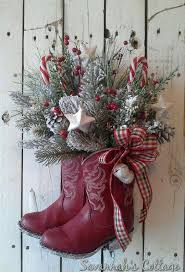 Funny Christmas Window Decorations by 30 Of The Best Diy Christmas Wreath Ideas Holiday Wreaths